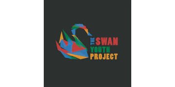 Swan Youth Project logo