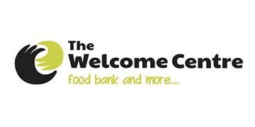 The Welcome Centre logo