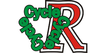 Cycle-R logo