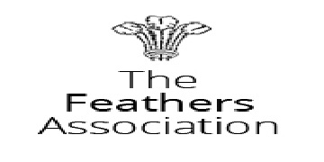 The Feathers Association logo