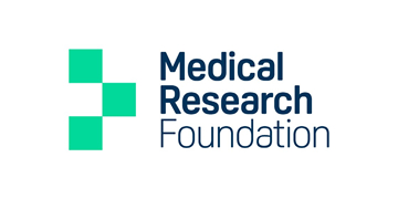 Medical Research Foundation (AREF)