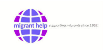 Migrant Help UK logo