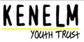 The Kenelm Youth Trust –  Archdiocese of Birmingham