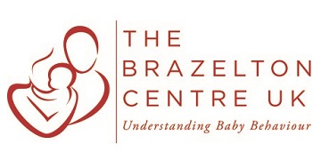 The Brazelton Centre UK logo