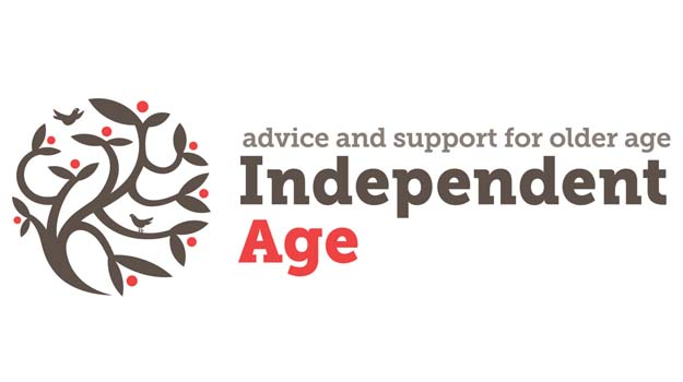 Passionate about elderly wellbeing? Independent Age is hiring new project officers and managers across the UK