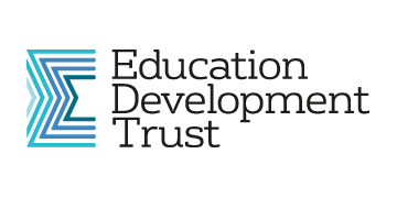 Education Development Trust