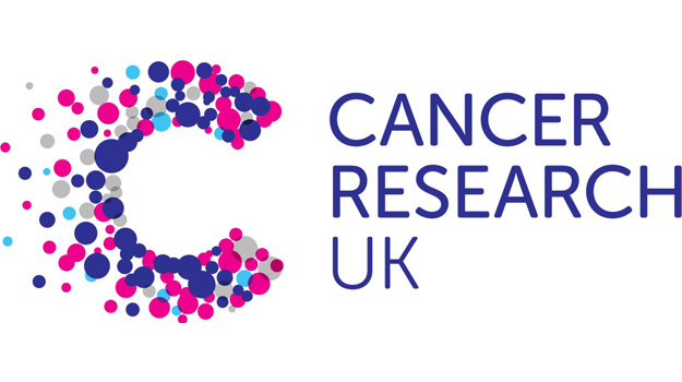 Help Us Beat Cancer Sooner by Becoming Our Head of Digital Production