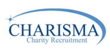 Charisma Recruitment Ltd logo