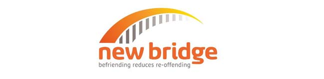 New Bridge logo