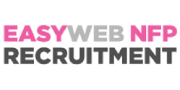 data marketing administrator job with easyweb nfp 433136