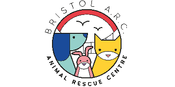 Bristol Animal Rescue Centre logo
