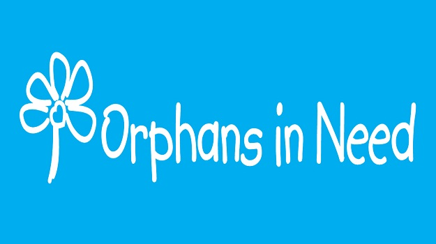 Join Orphans in Need and help changes lives
