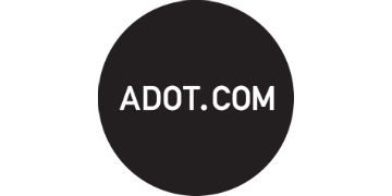 Adot Foundation logo