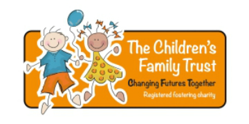 The Children's Family Trust logo