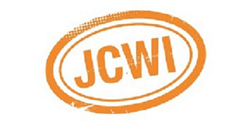 Joint Council For the Welfare of Immigrants logo
