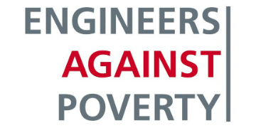 Engineers Against Poverty logo