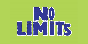 No Limits (South) logo