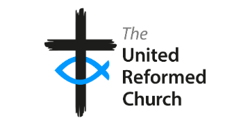 United Reformed Church Thames North Synod Charities logo