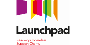 Launchpad Reading logo