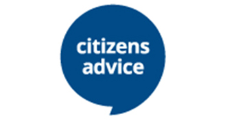 Croydon Citizens Advice Bureau logo