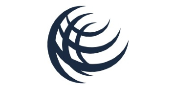 Business & Human Rights Resource Centre logo