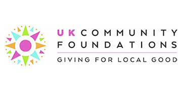 One Community Foundation logo
