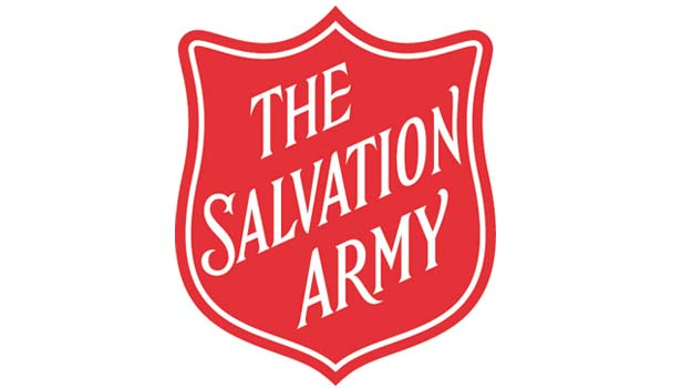 Help shape a new procurement function at The Salvation Army