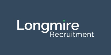 Longmire Recruitment