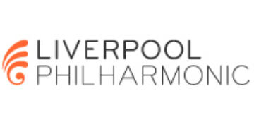 Royal Liverpool Philharmonic Society logo