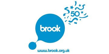 Brook (Oldham)