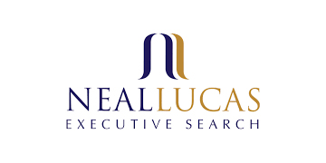 Neal Lucas Recruitment logo