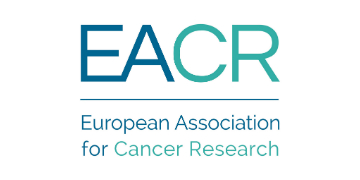 European Association for Cancer Research logo