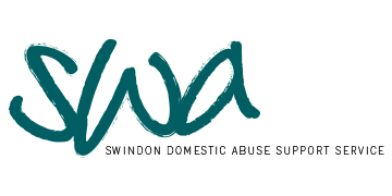 Swindon Women's Aid logo
