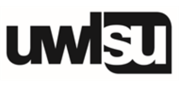 University of West London Students' Union logo