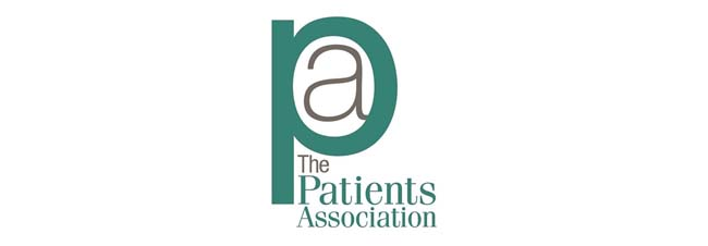 Patients Association