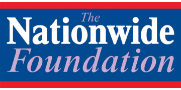 The Nationwide Foundation logo