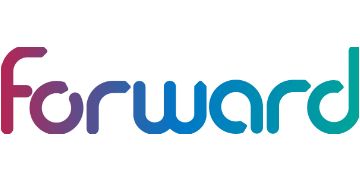 The Forward Trust logo