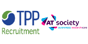TPP Recruitment logo