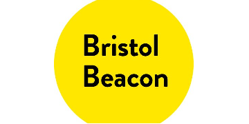 Bristol Beacon logo