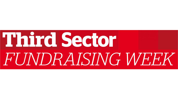 Careers Briefing Roundup: Getting ahead in fundraising