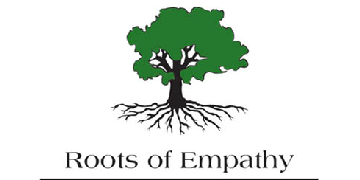 Roots of Empathy logo