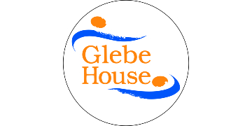 Glebe House - Friends Therapeutic Community Trust logo
