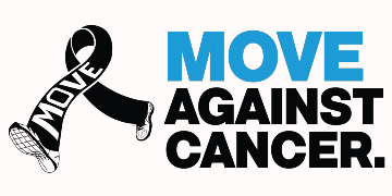 MOVE Charity logo