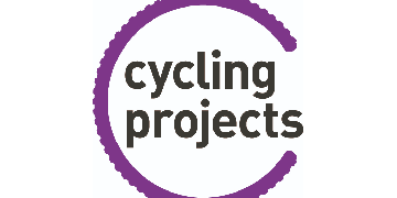 Cycling Projects logo