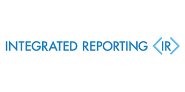 International Integrated Reporting Council logo