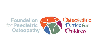 Osteopathic Centre for Children logo