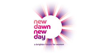 New Dawn New Day Ltd logo