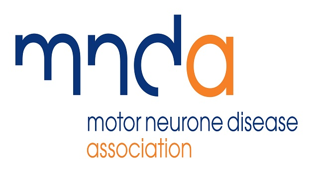 Help make a difference to Motor Neurone Disease