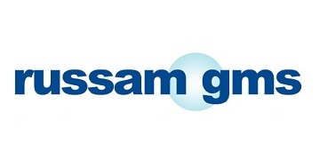 Russam GMS