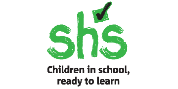 School-Home Support logo